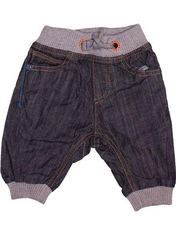 Tejano-Vaquero niño TED BAKER negro 3 meses invierno #1474613_1