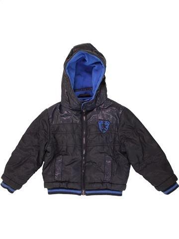 Cazadora niño M&CO azul 2 años invierno #1475116_1