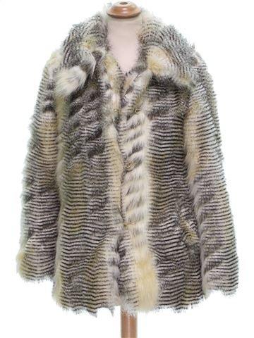 Abrigo mujer MISS SELFRIDGE S invierno #1475583_1