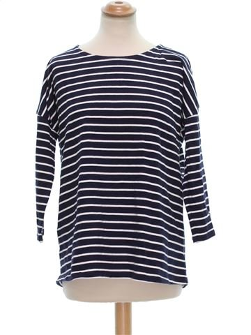 Niki mangas largas mujer DUNNES STORES 42 (L - T2) invierno #1475918_1
