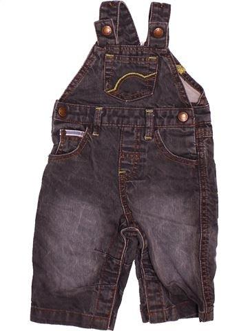 Pantalon garçon TED BAKER violet 6 mois hiver #1475969_1