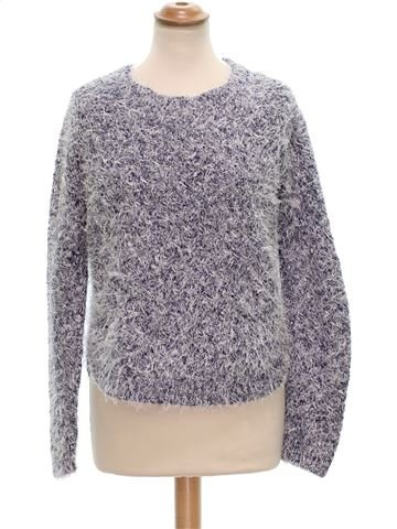 Jersey mujer M&S 36 (S - T1) invierno #1477745_1