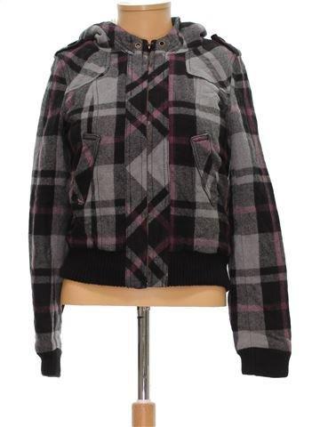Manteau femme H&M 34 (S - T1) hiver #1479832_1