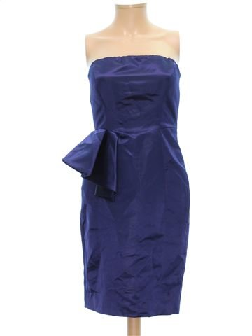 Robe de soirée femme ZARA S hiver #1480148_1