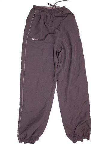 Sportswear garçon UMBRO gris 13 ans hiver #1480228_1