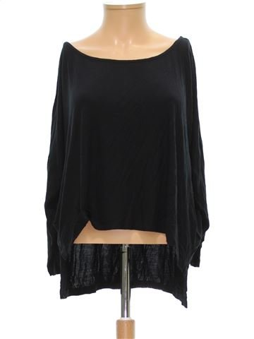 Top manches longues femme FRENCH CONNECTION M hiver #1480560_1