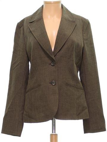 Veste de tailleur, Blazer femme MORE & MORE 38 (M - T1) hiver #1480954_1