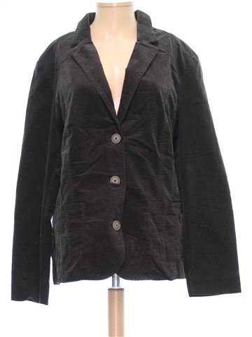 Blazer mujer BONITA 46 (XL - T3) invierno #1481147_1