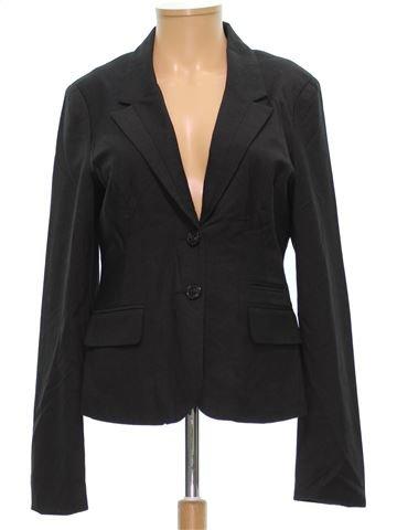 Veste de tailleur, Blazer femme ORSAY 38 (M - T1) hiver #1481149_1