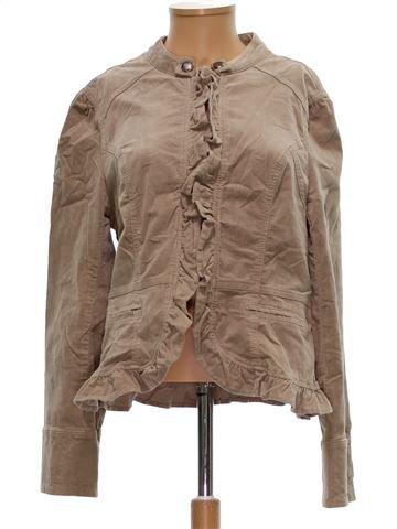 Jacket mujer STREET ONE 40 (M - T2) invierno #1481223_1