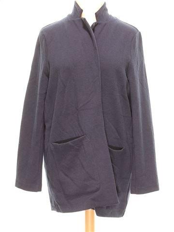 Blazer mujer NEXT 48 (XL - T4) invierno #1481285_1