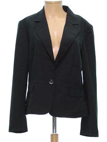 Blazer mujer ESPRIT 44 (L - T3) invierno #1481376_1