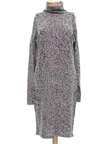Robe femme JANINA 42 (L - T2) hiver #1482538_1