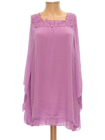 Robe femme SELECT S 36 (S - T1) hiver #1482995_1
