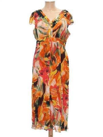 Robe femme PER UNA 42 (L - T2) été #1483847_1
