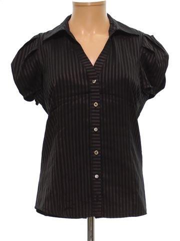 Blusa mujer REDHERRING 40 (M - T2) verano #1483875_1