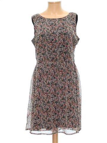 Vestido mujer ONLY 40 (M - T2) verano #1484069_1