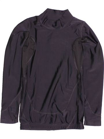 Sportswear unisexe SONDICO bleu 8 ans hiver #1484765_1