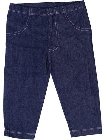 Legging niña PEP&CO azul 18 meses invierno #1484985_1