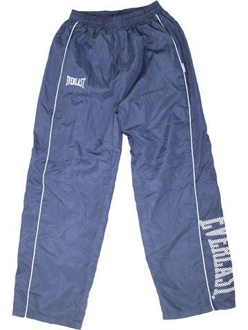 Sportswear garçon EVERLAST bleu 12 ans hiver #1485411_1