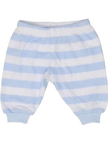 Pantalón niño BHS gris 0 meses invierno #1485646_1