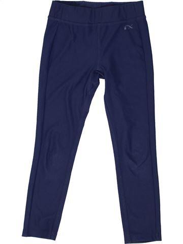 Sportswear fille NEXT bleu 8 ans hiver #1486867_1