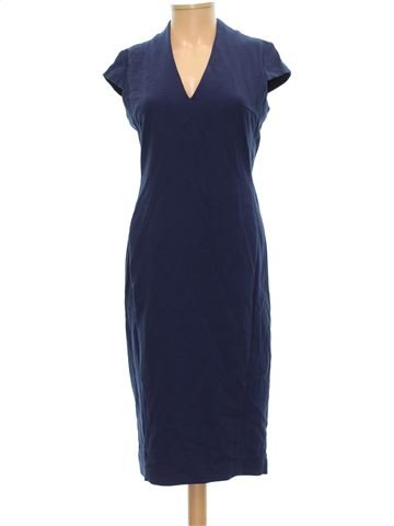 Vestido de noche mujer NEXT 36 (S - T1) invierno #1489864_1