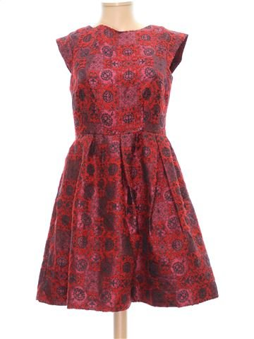 Robe de soirée femme SAVIDA 38 (M - T1) hiver #1490218_1