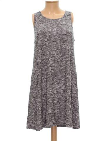Vestido mujer SELECT 42 (L - T2) invierno #1490281_1