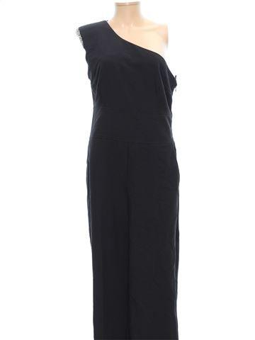 Combi-pantalon femme ASOS 42 (L - T2) hiver #1490337_1