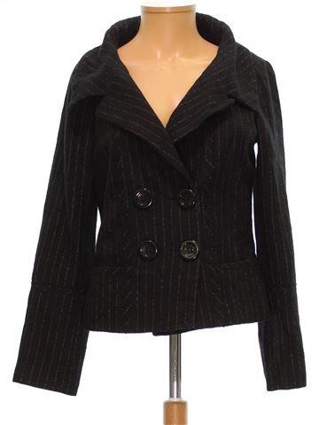 Veste femme H&M 36 (S - T1) hiver #1490456_1