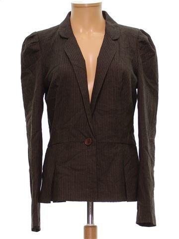 Blazer mujer WAREHOUSE 40 (M - T2) invierno #1490457_1