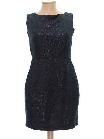Vestido de noche mujer PRIMARK 36 (S - T1) invierno #1490461_1