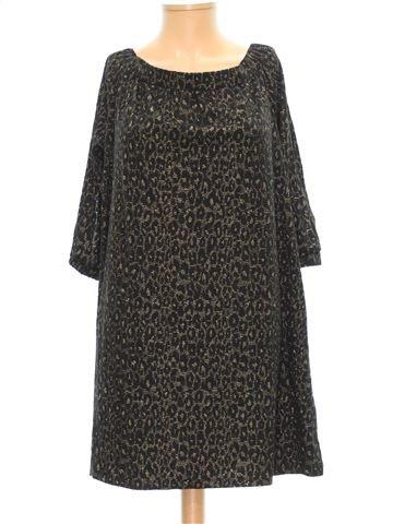 Robe de soirée femme PAPAYA 42 (L - T2) hiver #1490632_1