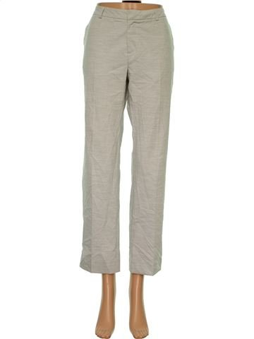 Pantalón mujer MARKS & SPENCER 38 (M - T1) invierno #1490793_1