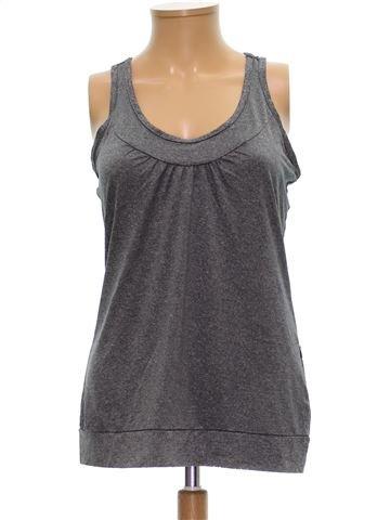 Vêtement de sport femme CRANE S hiver #1491744_1