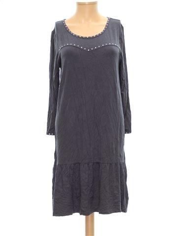 Vestido mujer LA REDOUTE 38 (M - T1) invierno #1492046_1