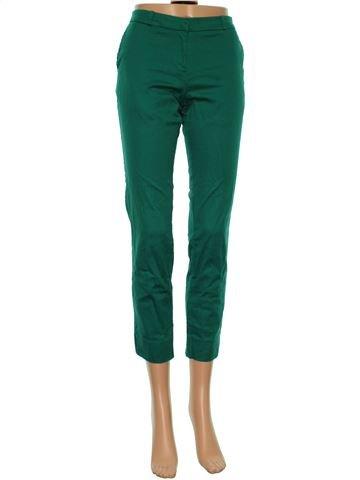 Pantalon femme ETAM 36 (S - T1) hiver #1492400_1