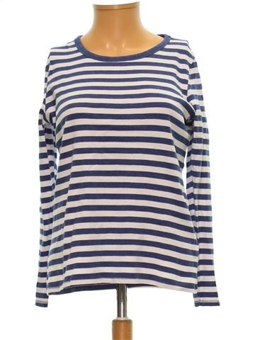 Top manches longues femme MARKS & SPENCER 42 (L - T2) hiver #1492561_1