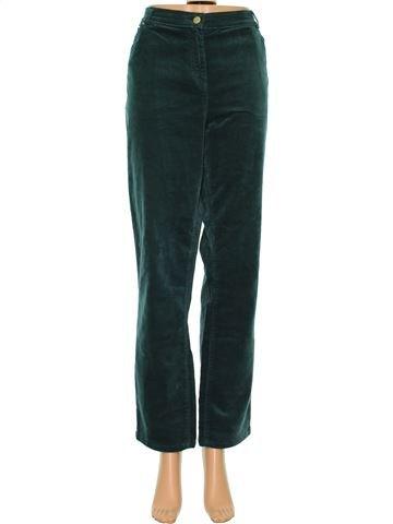 Pantalon femme LAURA ASHLEY 46 (XL - T3) hiver #1492603_1