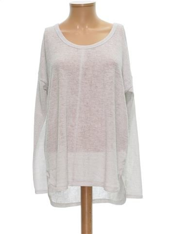 Jersey mujer NEXT 40 (M - T2) invierno #1492888_1