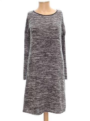 Robe femme KIABI XS hiver #1493070_1