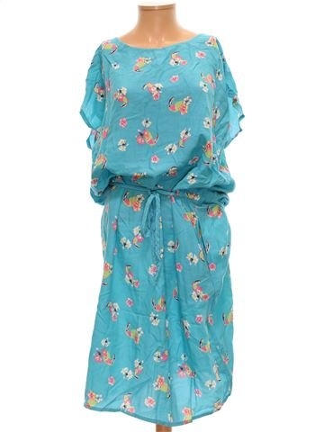 Vestido mujer TU 44 (L - T3) verano #1493183_1