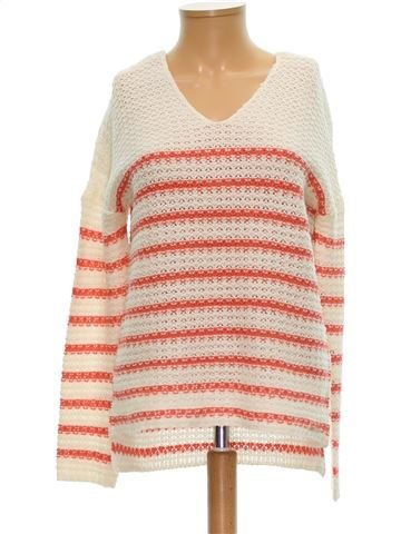 Jersey mujer ONLY S verano #1493313_1
