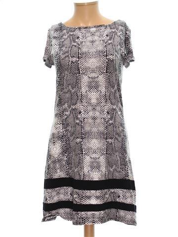 Robe femme PRINCIPLES 38 (M - T1) été #1493328_1