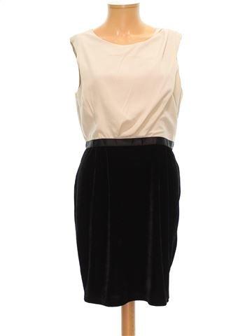 Vestido mujer TOPSHOP 40 (M - T2) invierno #1493513_1