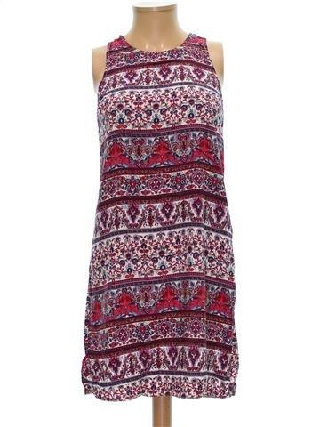 Robe femme PRIMARK 38 (M - T1) été #1493836_1