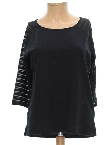 Top manches longues femme DOROTHY PERKINS 40 (M - T2) hiver #1494480_1