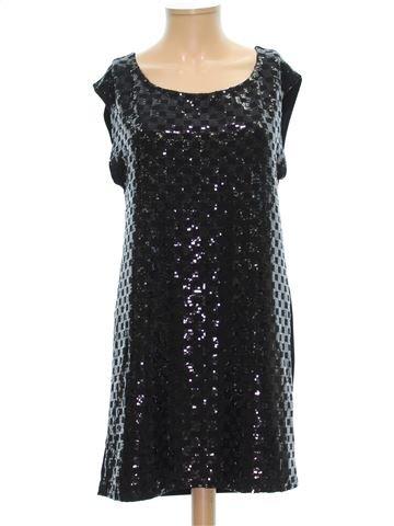 Robe de soirée femme PROMOD M hiver #1494520_1