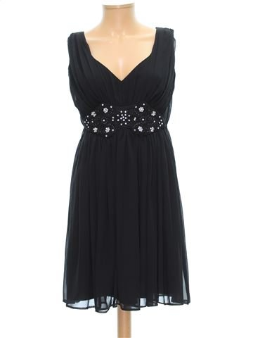 Vestido de noche mujer ASOS 36 (S - T1) invierno #1494540_1